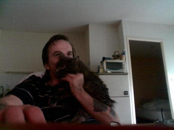 Nos positifs !! 45 amours de chats à adopter - Page 2 Image.php?dossier=uploads&image=princesse_copy